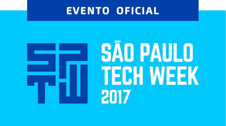 SPTW2017_selo_evento-oficial - 1.png