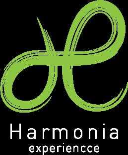 Harmonia_Experiencce_-branco.png