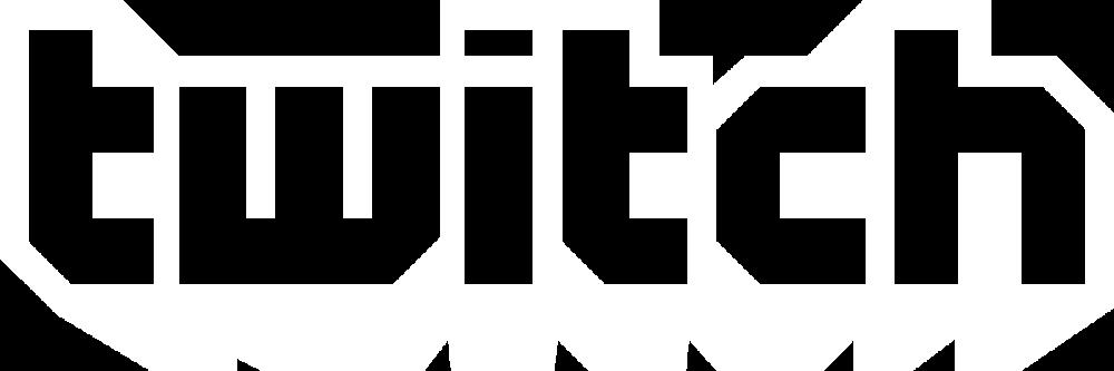 Twitch_White_RGB.png