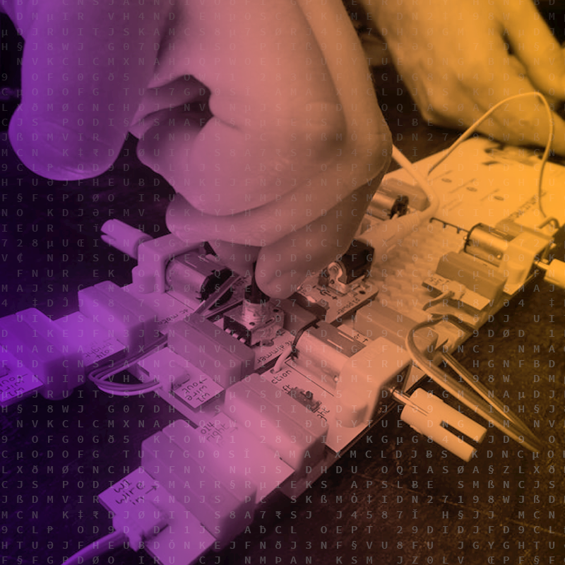 Copy of Littlebits
