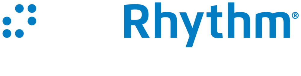 LogRhythm®Logo_SecurityIntelligence_Color_ForDarkBackgrounds_HEX.png