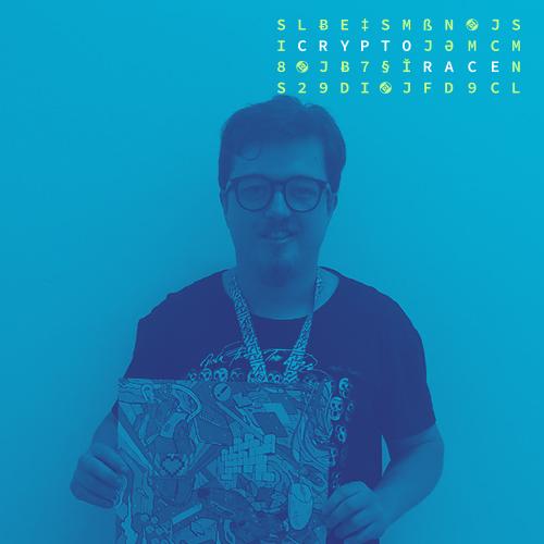 Luiz-Eduardo---Campeão-Cryptorace.jpg