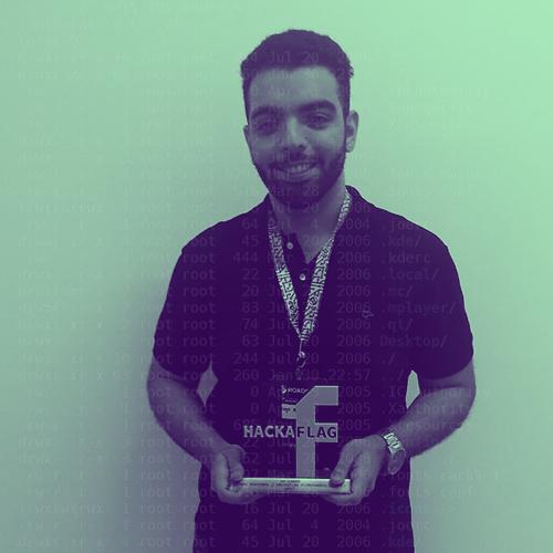 Diego-da-Silva---Campeão-Hackaflag.jpg