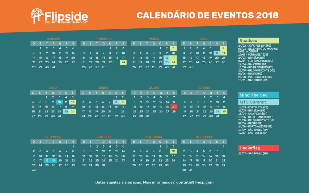 2018-Calendário-Horizontal-v4.png