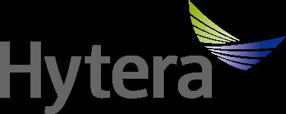 Hytera_logo_CMYK.png