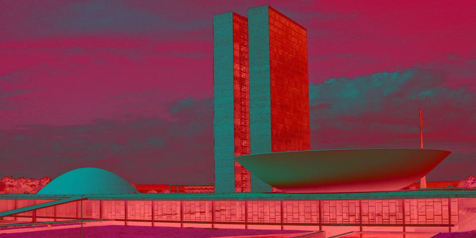Brasília (DF) - 5ª edição07/04