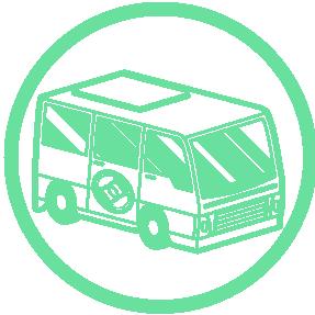Roadsec-Pictograma-V2-verde_Caravana.png