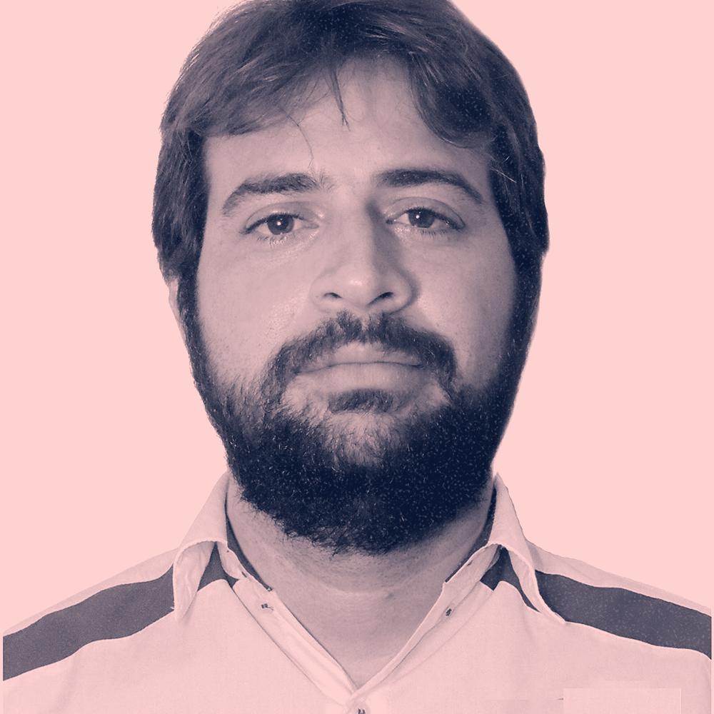 Luiz Thiago (1).png