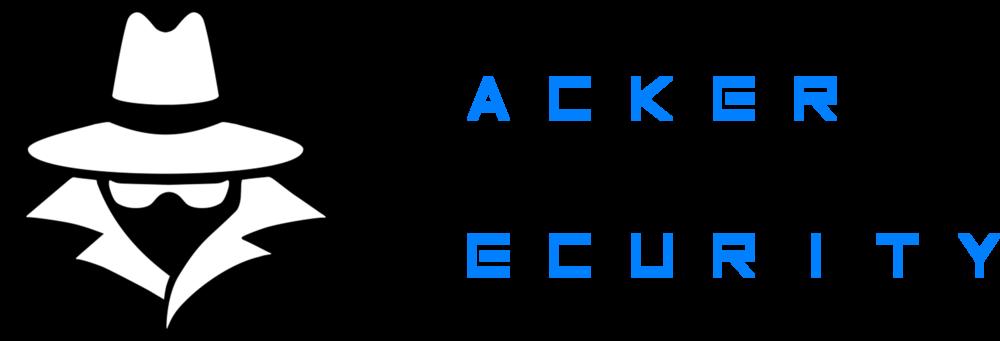 hackersec-logo-black.png