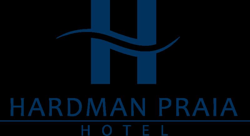 logo_hardman_novaX5.png