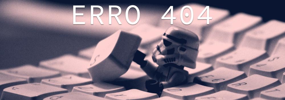 erro404 (1).png