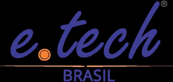 E-TECH-BRASIL-Vetorizada-Sem-Fundo.png