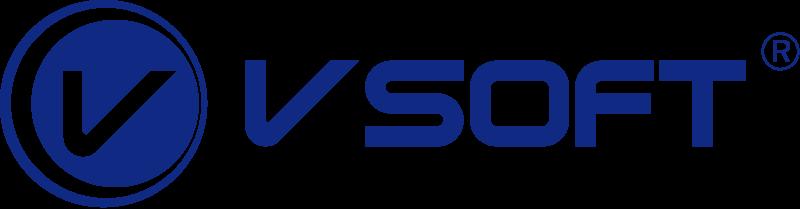 vsoft-logo.png