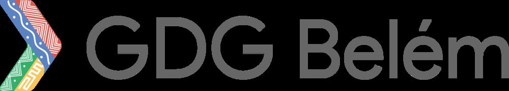 GDG_BELEM_LOGO.png