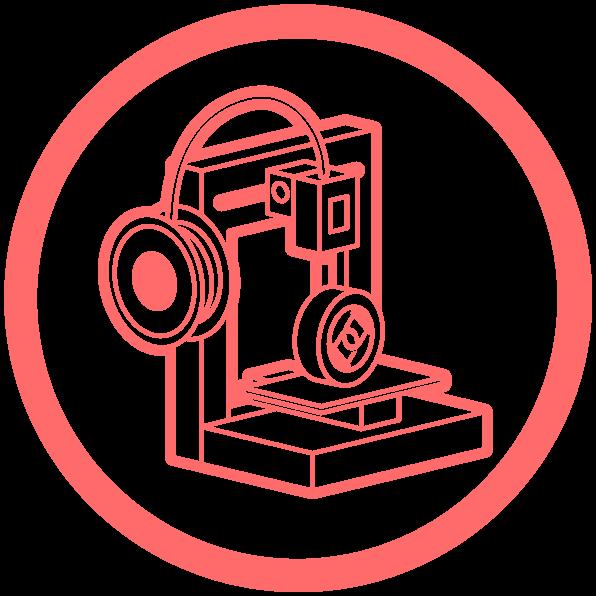 Roadsec-Pictograma-V3-Vermelho_Impressora3d.png