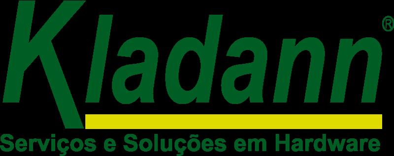 Logo-Kladann-Completo.png