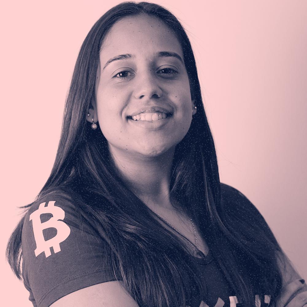 Natalia Garcia (2).png