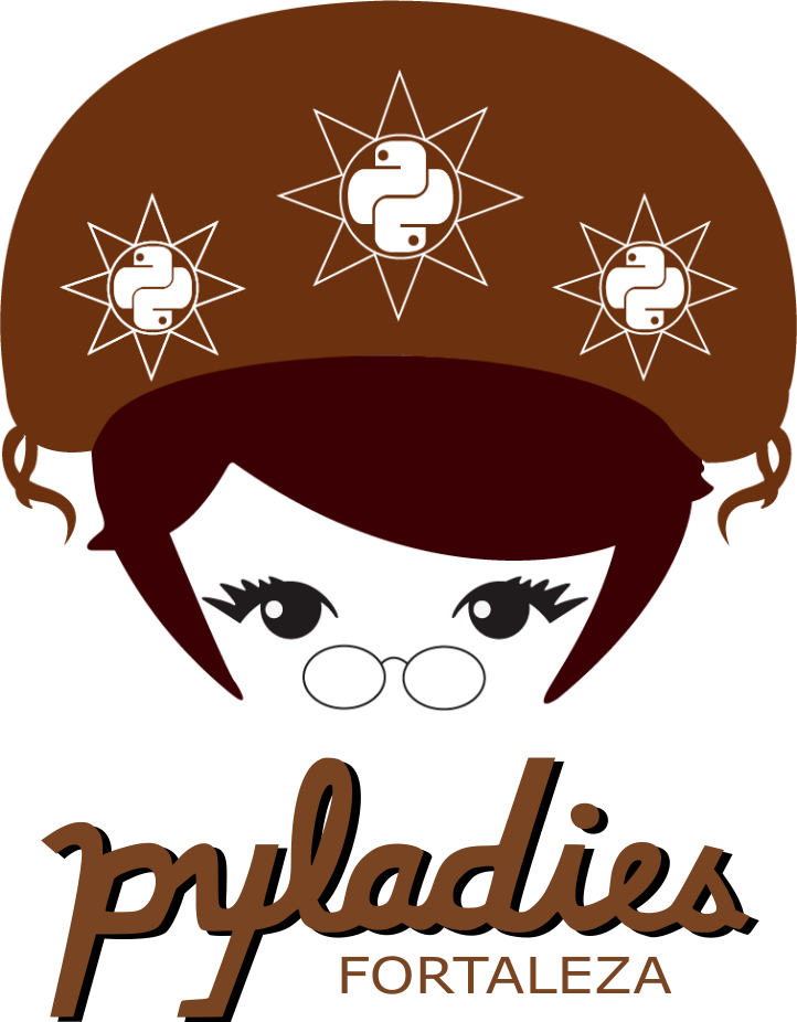 pyladiesfull.png