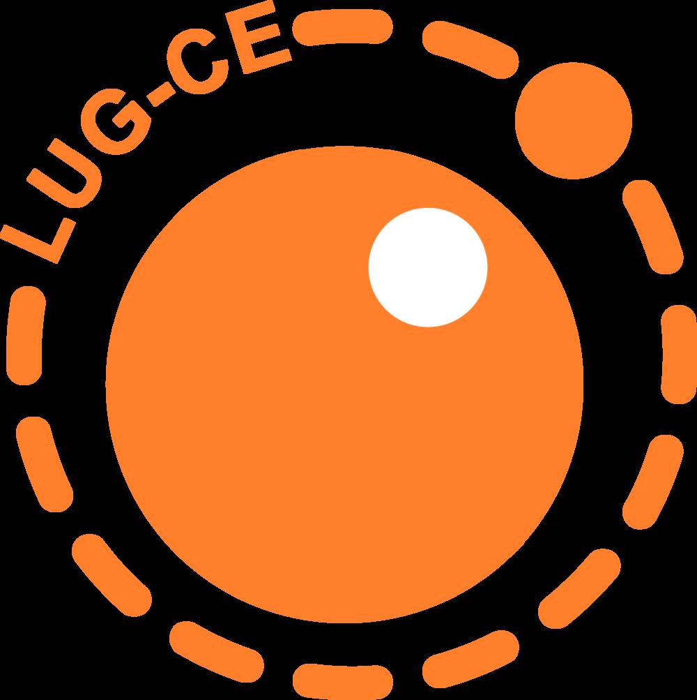 LogoLug.png