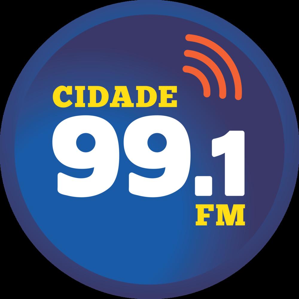 RSCE - radio.png