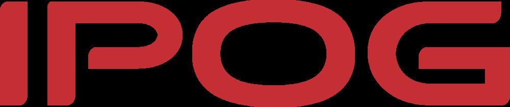 Logo IPOG png.png