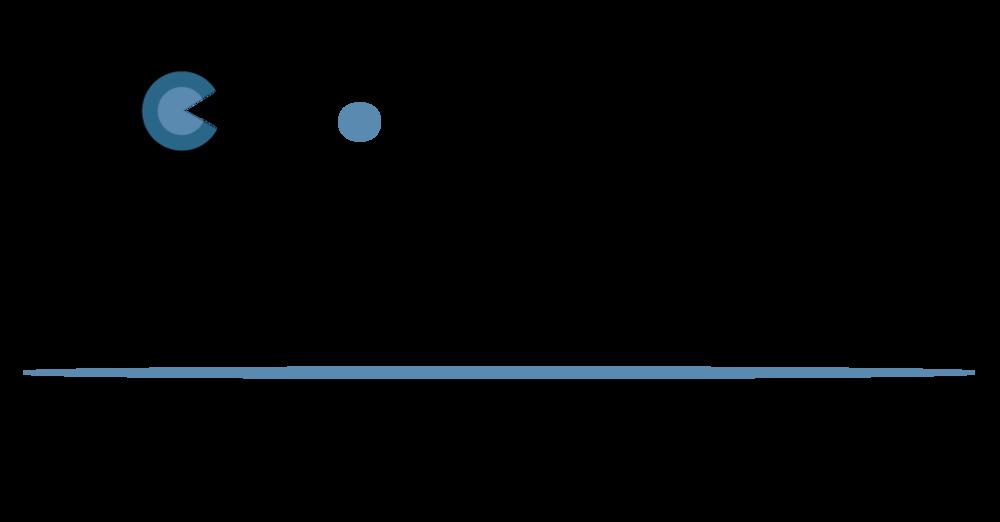 Cipher-logo-Positivo.png