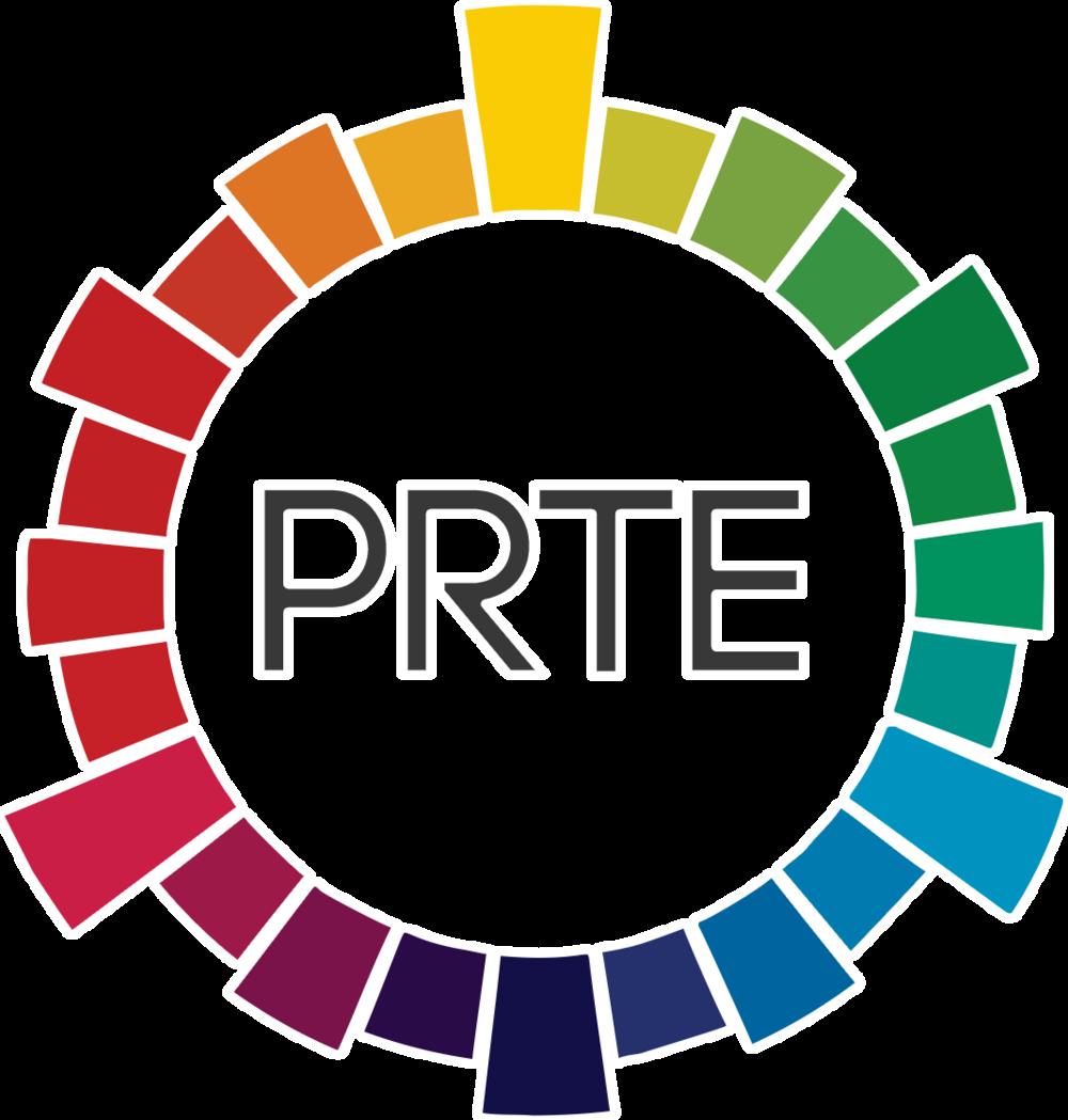 PRTE2017-semtexto.png