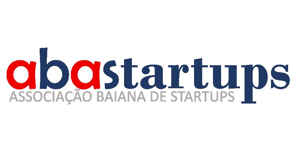 Logo ABAS - Vet.png