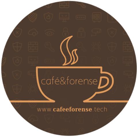 RSBA_cafe_e_forense_comunidade cópia.png