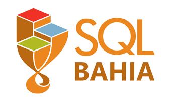 SQL_Logo.png