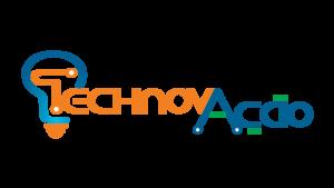 LOGOMARCA-TECHNOVAÇÃO---SEM-FUNDO.png
