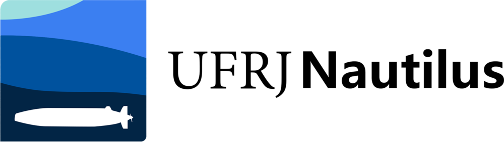 RSRJ-nautilus.png