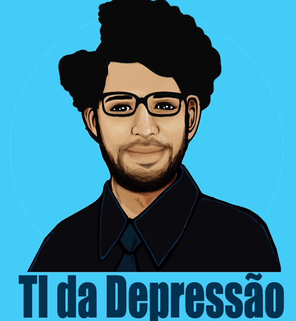 TI da depressão.png
