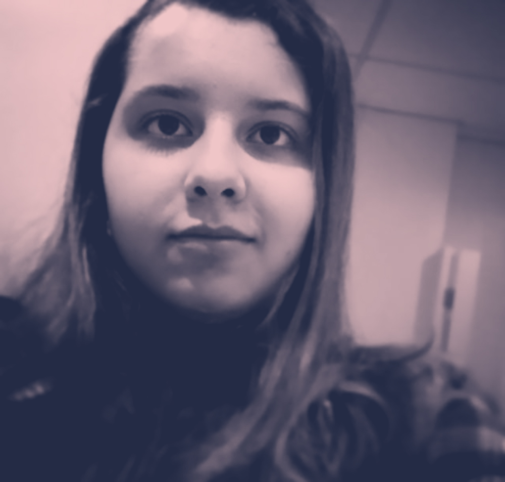 Gabriela Fonseca - RSMG18.jpg