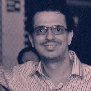 Marcos+Henrique.png