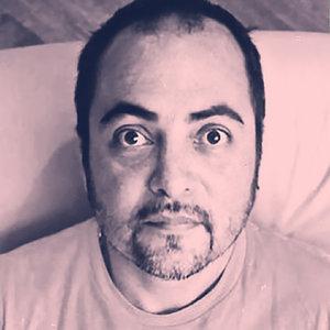 Gabriel Bergel.jpg