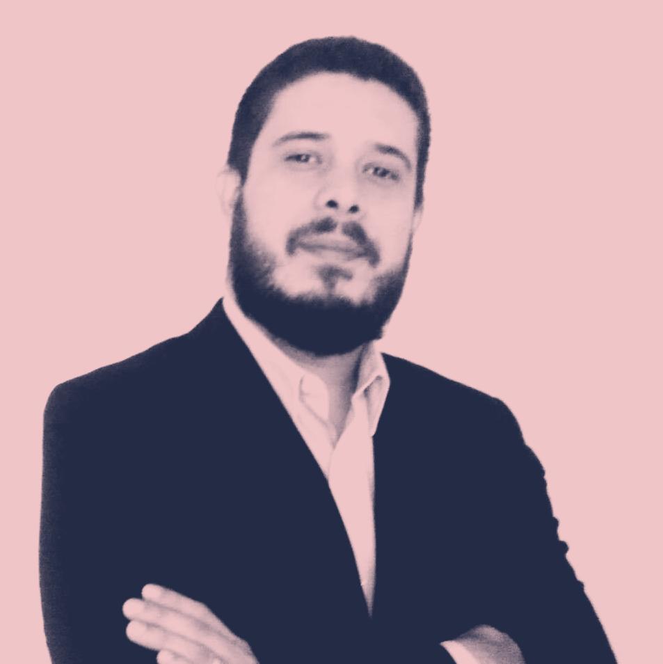 Carlos Néri Correia - RSRJ18.jpg