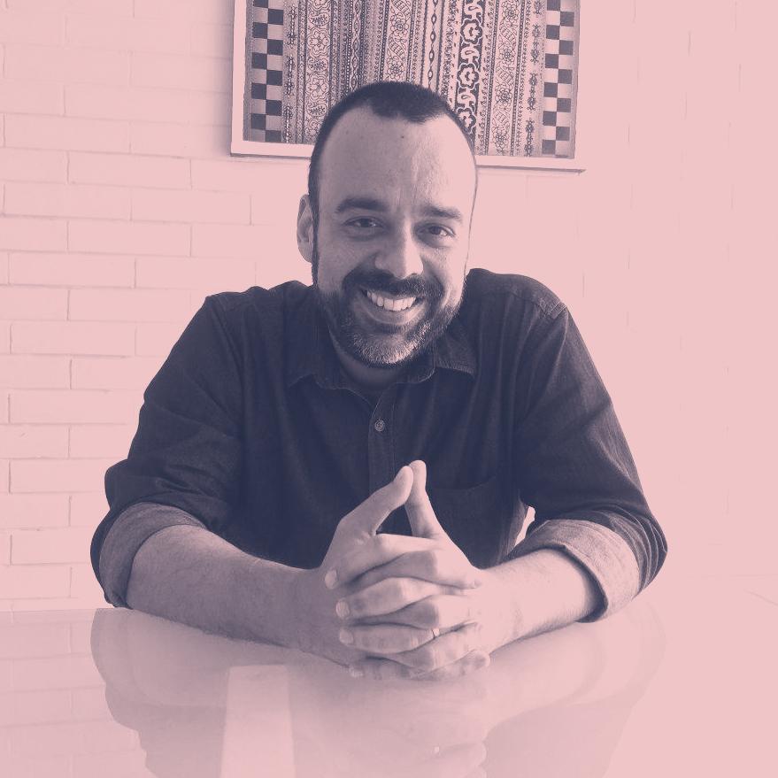 BrunoBustamante.jpg