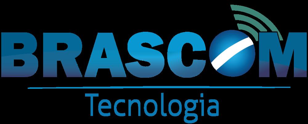 Logo_Brascom.png