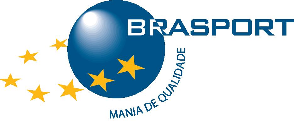 logo_brasport-mania-de-qualidade.png