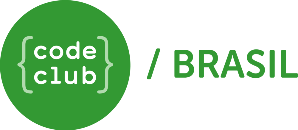 CodeClub_BR-default.png