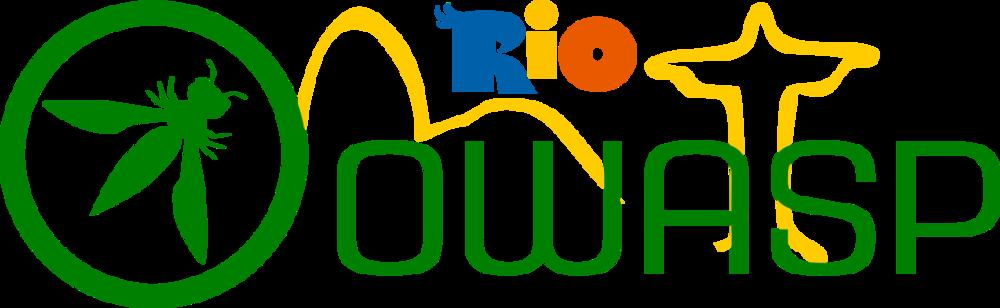 OWASP-RJ-logo.png