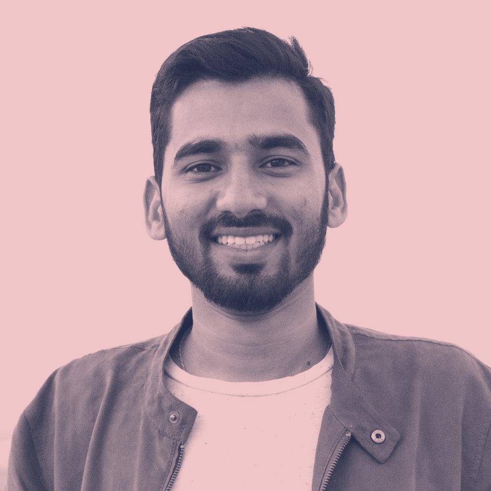 RSSC18 - Anand Prakash.jpeg