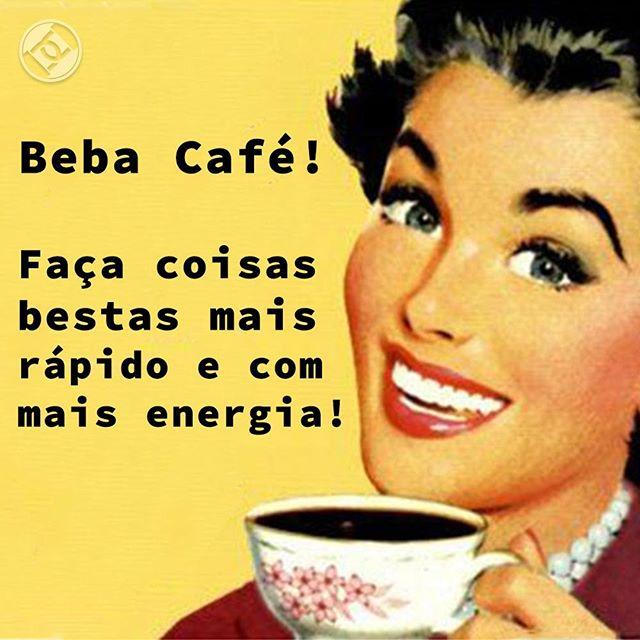 Acho que vou beber mais #café para sobreviver ao dia #Coffee #Roadsec #DontStopHacking #Hacker #Code #Programming #Programador