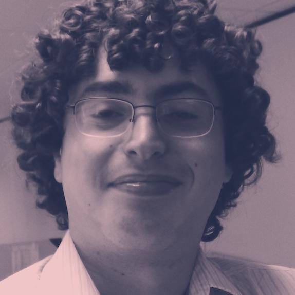 SMPE18 - Rodrigo Coimbra.jpg