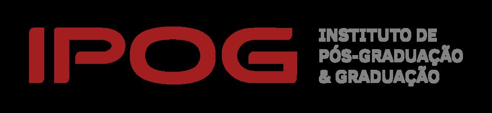 IPOG_Completa_Cor.png