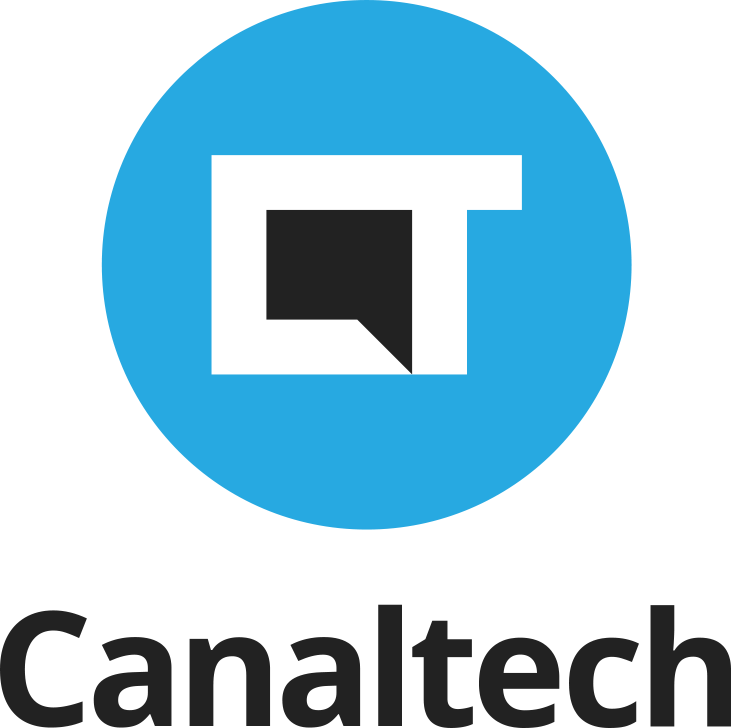 canaltech.png