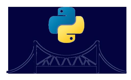 Python Floripa.png