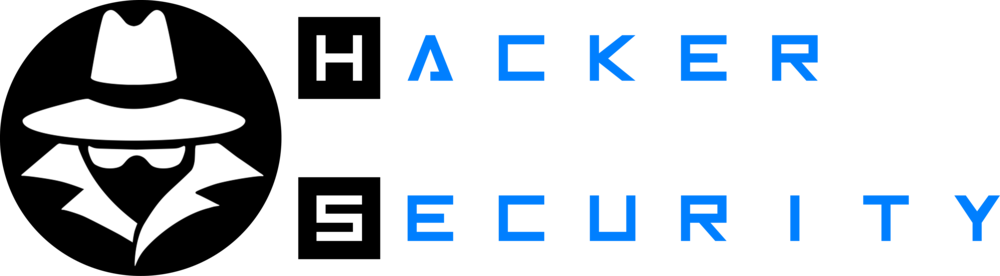 hackersec-logo-dark.png
