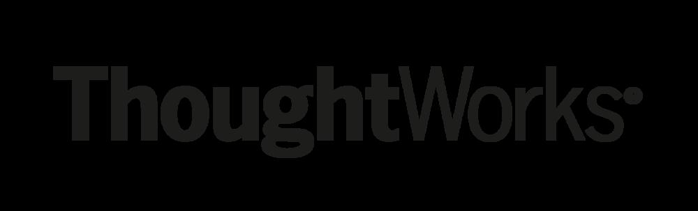 tw_logo.png
